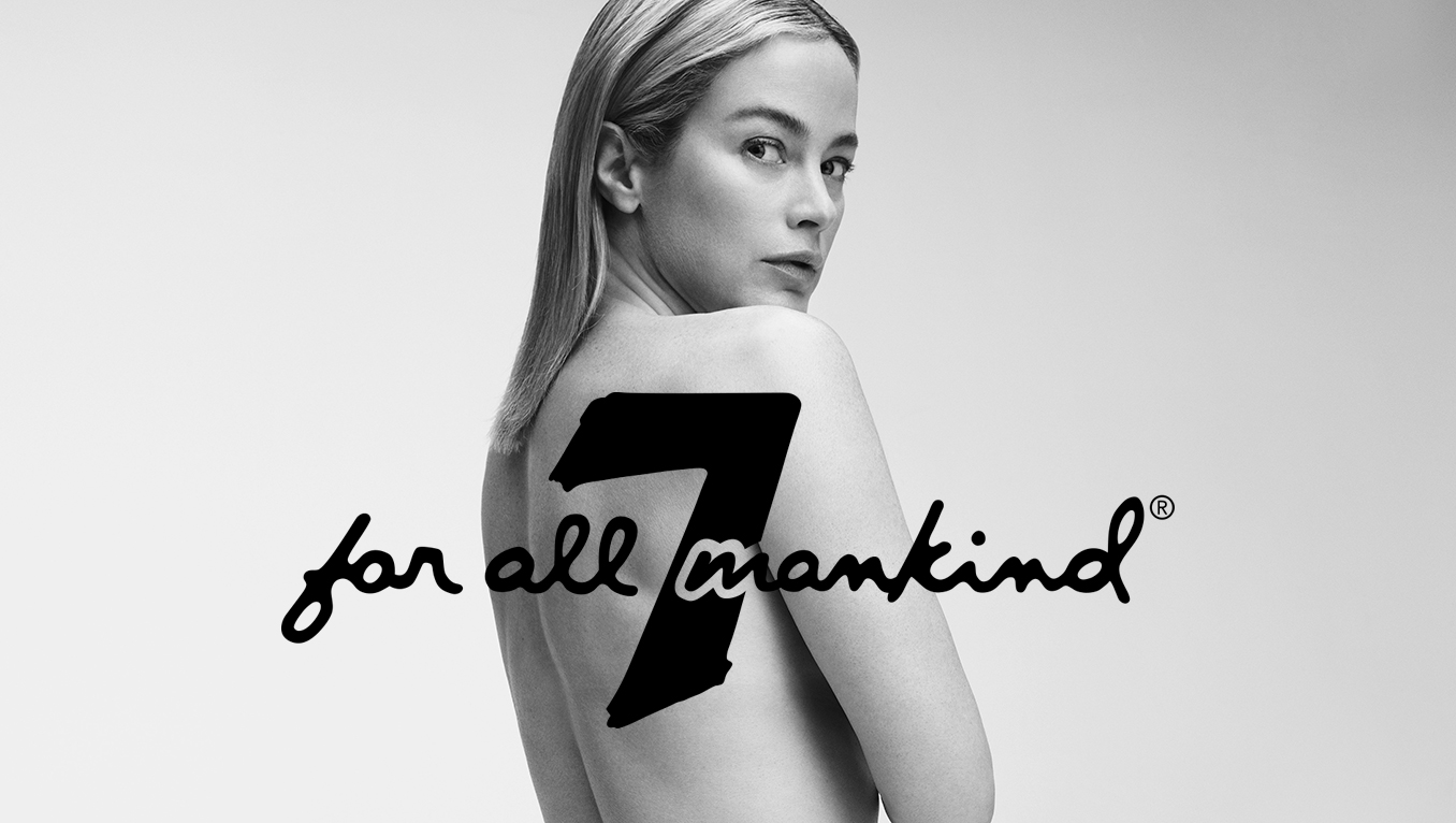 7For All Mankind